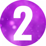 2 - Repeating Numbers Meaning