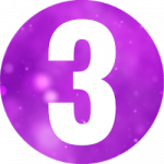 3 - Repeating Numbers Meaning