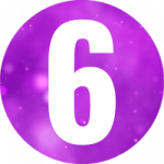 6 - Repeating Numbers Meaning