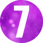 7 - Repeating Numbers Meaning