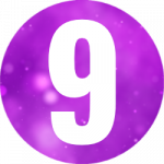 9 - Repeating Numbers Meaning