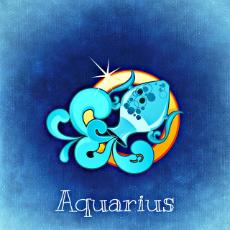 moon in aquarius - moon astrology