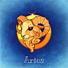 moon in aries - moon astrology