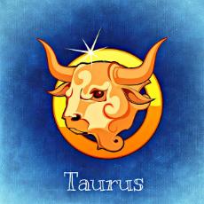 moon in taurus - moon astrology