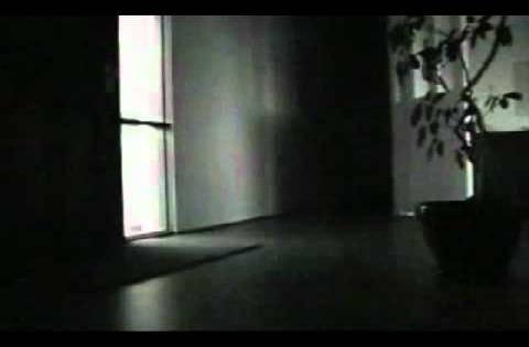 img_3642_transparent-ghost-filmed